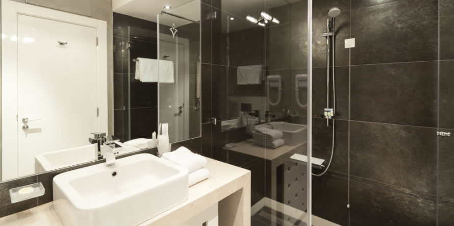 JSG Projects Bathroom Renovations Melbourne Victoria